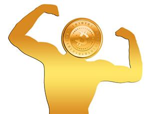 GPT e PTC per guadagnare gratis Bitcoin e Altcoins